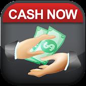 Download A+ Installment Loans APK for Laptop