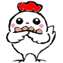 EggTimer icon