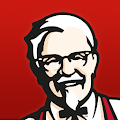 Free Download KFC India APK for Samsung