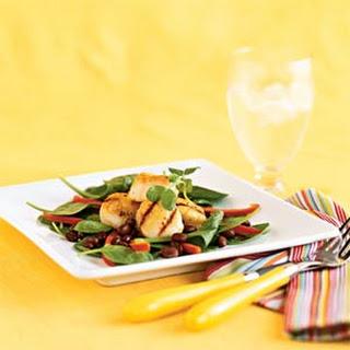 Mango Vinaigrette Dressing For Salad Recipes