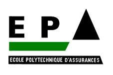 Ecole Polytechnique d'Assurances