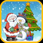 Free Best Christmas Greetings APK for Windows 8