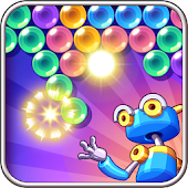 Download Bubble Star APK on PC