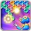 Game Bubble Star APK for Windows Phone
