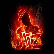Jazz Music Radio Stations