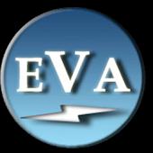 Event App Eva APK for Blackberry