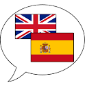 Learn Spanish - Audio icon