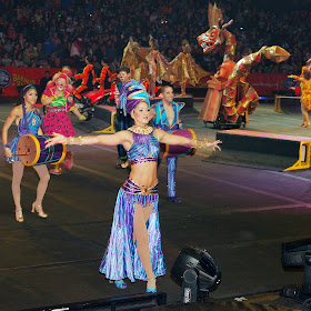 Performers Greet Crowd 2.jpg