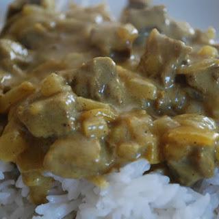 Sri Lankan Beef Curry Recipes