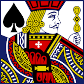 Download Old Maid APK for Android Kitkat
