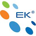 EnergyKey