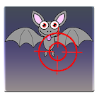 Bat Shooting icon