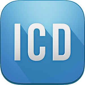 ICD-10 Pro: Codes of Diseases