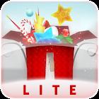 Christmas Tree Decor Lite WLP icon