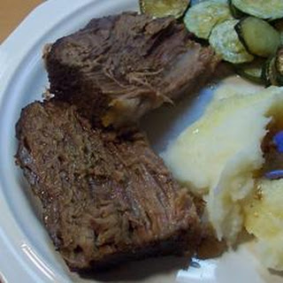 Rump Roast Rump Recipes