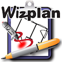 WizPlanPRO icon