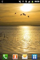 Screenshot of Feeling Good Gold Lake LITE LW