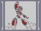 Thumbnail of the map 'Protoman'