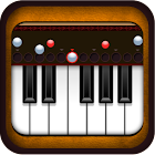 Piano Man Standard Edition icon