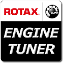 ROTAX Engine Tuner icon