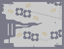 Thumbnail of the map 'Object #01'
