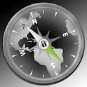 Compass NAV icon