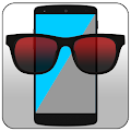 Anti Bluelight Screen Filter APK for iPhone