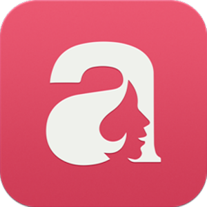 download afamily for pc