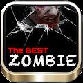 Download Zombie Games APK