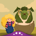 Emma and the Monster HD icon