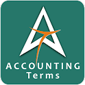 Accounting Terms icon