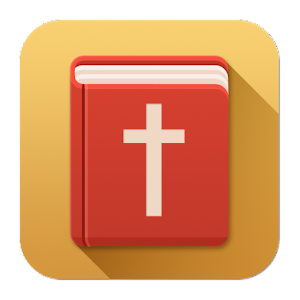 App Virtue Bible Se Apk For Windows Phone Android Games