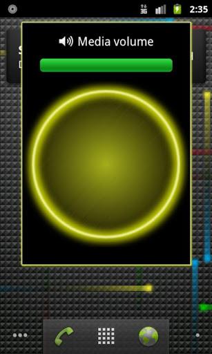 玩音樂App 精細音量控制解鎖免費 APP試玩