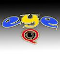eyeQ icon