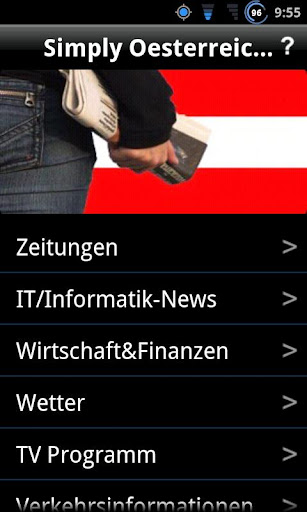 Simply Österreich News FULL
