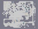 Thumbnail of the map 'Warehouse'