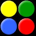 Parcheesi Pro icon