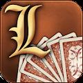 App Tarot Madame Lenormand APK for Kindle