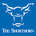 The Shorthorn icon