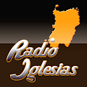 Radio Iglesias icon