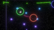 Geometry Wars Retro Evolved 2