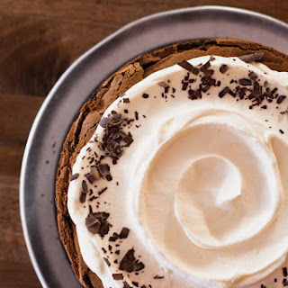 10 Best Mississippi Mud Pie Coffee Recipes | Yummly