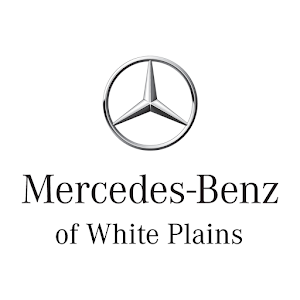 Download mercedes benz of white plains apk on pc for Mercedes benz of white plains