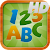 ABCKids1 HD file APK Free for PC, smart TV Download