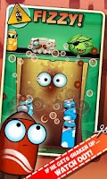Screenshot of Bag It! FREE