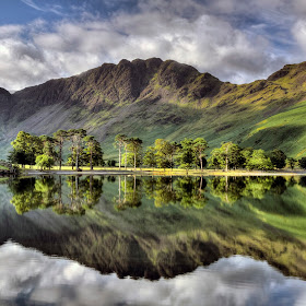 _Z1C4002 Buttermere morning and North Shore 05 SMALL.jpg