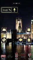 Screenshot of [AL] London -Lite- Theme