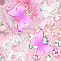 Kira Kira☆Jewel(No.49)Free icon