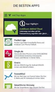 die besten apk apps