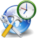 TimeZone Fixer (ROOT) icon